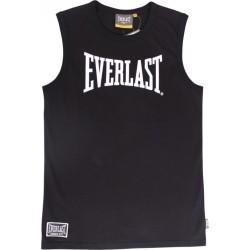 EVERLAST EVERLAST DEB BLACK