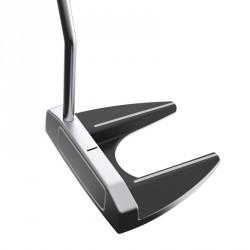 Putter de golf enfant 8-10 ans gaucher 500