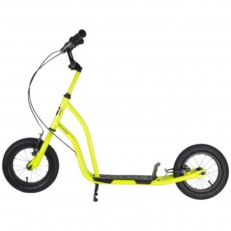 """Air Scooter 12"""" - STIGA (modèle enfant)"""