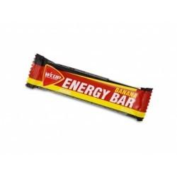 Wcup Energy Bar Banane (35g)