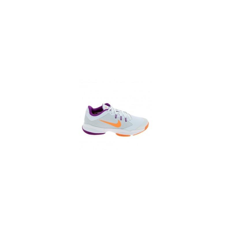 Avis Zoom De Nike Chaussure Test Tennis Air Sport wHw0OSrnEq