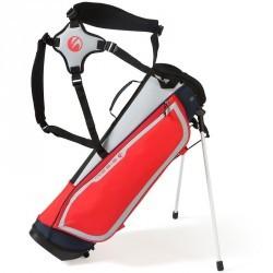 SAC de golf trépied Enfant 500