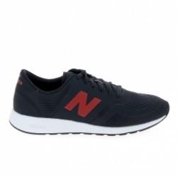 Basket mode, Sneaker Chaussure de loisirs NEW BALANCE MRL420 D Marine