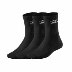 Chaussettes Mizuno Training 3P Socks