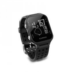 Montre GPS de golf S20 Noire
