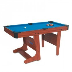 Billard BCE Clifton pliable 4ft 1/2