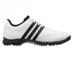 CHAUSSURES GOLF HOMME GOLFLITE IMPER BLANCHES