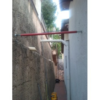 Barre de traction : pull up bars 100 cm