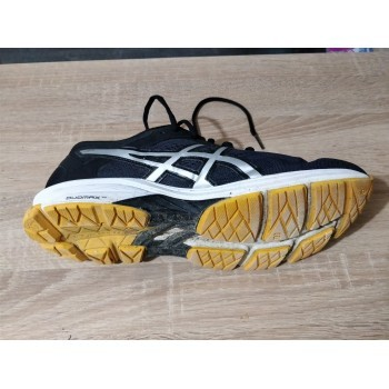Prix M N08wopk Chaussures Homme 1000 Asics Basses Avis Gt Test 6 rCWxBdoe