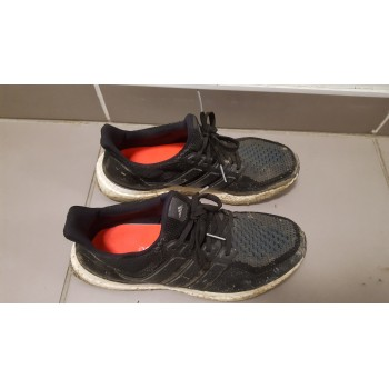 BTE ULTRA BOOST M  homme ADIDAS BTE ULTRA BOOST M