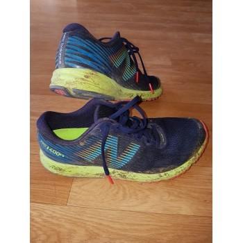 M Chaussures 1400 Test Avis Balance V5 Homme New tvwzv7qWH