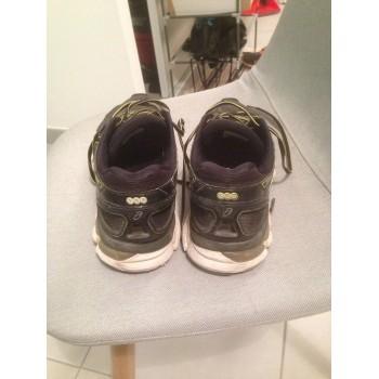 Test 3 Chaussures Gel Prix Pursue M Avis Asics Homme daqRSwdF