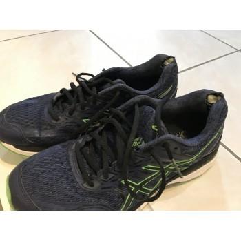 Homme Gt Asics Avis Qrxshdct M 3000 5 Chaussures Test tsChQrdx